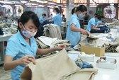 Vụ bãi miễn TGĐ Công ty CP May Sài Gòn 3: Công nhân lo lắng