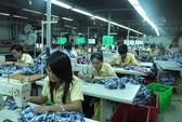Thị trường lao động sau Tết sẽ ổn định