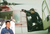 Lưu Đức Hoa làm hỏng trực thăng, phải đền tiền
