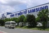 Hé lộ những ưu đãi cho Samsung ở TP HCM