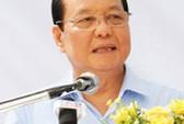 Ông Lê Thanh Hải, Ủy viên Bộ Chính trị, Bí thư Thành ủy TP HCM: Đem lại lợi ích thiết thực cho CNVC-LĐ (*)