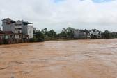 Vụ vỡ đập Đầm Hà: Cơ quan quản lý bị động
