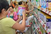 Bộ Tài chính bác thông tin sữa lách luật để tăng giá