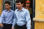 Vụ án tập đoàn Tân Hoàng Phát bóc lột: Gia hạn điều tra thêm 4 tháng