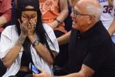 Rihanna gặp sự cố phải bồi thường hơn 530 triệu đồng