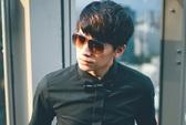 Ngô Kiến Huy làm MC chương trình Ai dám hát