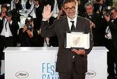 Điện ảnh Thổ Nhĩ Kỳ lên ngôi tại Cannes 67