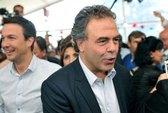 Cựu tổng thống Pháp Sarkozy: Tương lai chính trị u ám