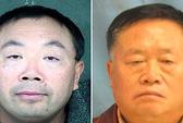 """""""Nông nghiệp yêu nước"""" kiểu Trung Quốc: Hai kịch bản ăn cắp"""