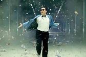 MV Gangnam Style đạt mốc 2 tỉ lượt xem trên YouTube
