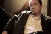 Nhạc sĩ Quốc Trung: