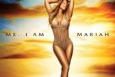 Mariah Carey vẫn đẳng cấp diva
