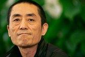 Trương Nghệ Mưu quay phim quảng bá Olympic mùa đông 2022