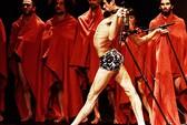 Dấu ấn 20 năm Nhà hát Giao hưởng Nhạc vũ kịch TP HCM