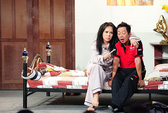 Đề cử Giải Mai Vàng 2014: Những vai hài có số phận