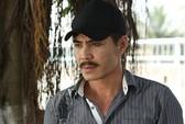 Phim Việt nỗ lực giành lại khán giả