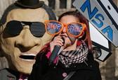 NSA: Thủ phạm giấu mặt