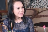 Việt Hương - Cuộc đời cô độc