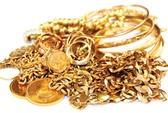 Tiệm vàng bị mất trộm 8 tỉ đồng