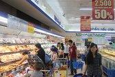 Ngành bán lẻ Việt Nam hấp dẫn trong khu vực