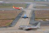Công bằng trong cạnh tranh hàng không