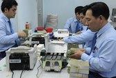 Lãi suất cho vay ở Việt Nam thấp hay cao?