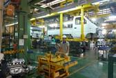 Ngành công nghiệp hỗ trợ thu hút đầu tư nước ngoài