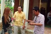 Trung tâm Vân Sơn tại Việt Nam bị khiếu nại tác quyền