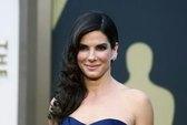 Sandra Bullock - Sao nữ kiếm tiền nhiều nhất Hollywood