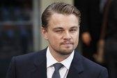 Leonardo DiCaprio bỏ vai Steve Jobs