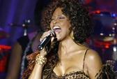 Sẽ có phim về cố danh ca Whitney Houston