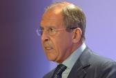 Nga muốn viện trợ nhân đạo cho miền Đông Ukraine