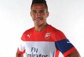 Sanchez về Arsenal, mở đường cho Suarez đến Barcelona