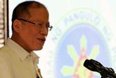Tổng thống Philippines lo ngại tàu Trung Quốc ở biển Đông
