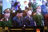 Tìm thấy xác chị Huyền, BS Nguyễn Mạnh Tường có bị truy tố tội Giết người?