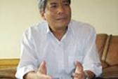Bắt nguyên Chủ tịch Agribank Đỗ Tất Ngọc