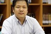 Hiệu trưởng trường Đại học trẻ nhất Việt Nam 35 tuổi