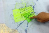 Maylaysia không cáo buộc Việt Nam chậm liên hệ trong vụ MH370