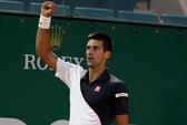 Federer, Djokovic cùng ngược dòng, chờ đối đầu ở bán kết