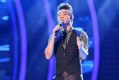 Giám khảo Vietnam Idol chê nam thí sinh