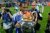 Drogba tái hợp Chelsea, nhiều đội bóng Anh lo lắng