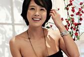 Hé lộ nhật ký đẫm lệ của Choi Jin Sil