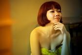 Mỹ Linh mời Hà Trần về nước biểu diễn với giá vé 100.000 đồng