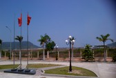 Miễn thị thực cho người nước ngoài đến Phú Quốc