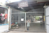 Khởi tố vụ án mua bán trẻ em tại chùa Bồ Đề