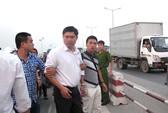 Sáng mai 14-4 xử vụ ném xác phi tang: BS Tường chịu tối đa 10 năm tù