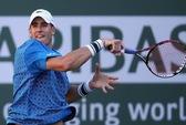 Isner vô địch Atlanta Open, chờ tranh tài ở ATP City Open