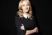 Tác giả Harry Potter kiện trang Daily Mail tội phỉ báng