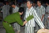 Đường dây bán ma túy trong trại giam thu nhiều tỉ đồng