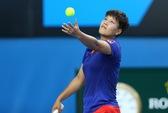 Petra Kvitova thảm bại trước tay vợt vô danh Thái Lan